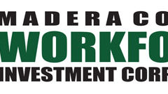 Madera Workforce