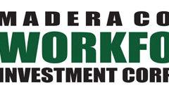 Madera Workforce