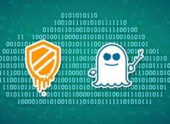 Meltdown-and-Spectre-1-2